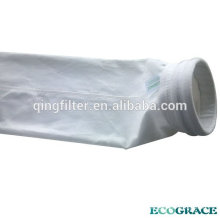 Bolsa de filtro de tela PTFE
