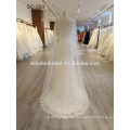 Bridal dresses New 2017 Sweetheart Neckline wedding dress