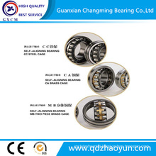Best Price High-Ranking 22225 Spherical Roller Bearing
