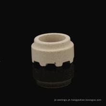 boa venda cordierite fabricantes de cerâmica