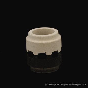 Buena venta cordierita ceramica fabricantes.