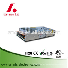 220v/110vac to 24vdc 10A wholesale power supply for led light