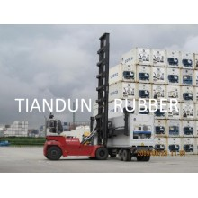 14.00-24 Empty Container Handler Tire