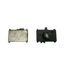 Factory Outlet High Precision Pressure Custom Casting Zinc Parts