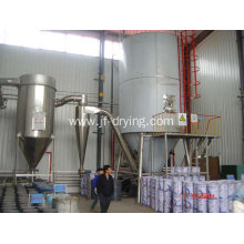 high-speed centrifuge atomaizing drier fast heat sensitive materials