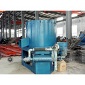Gravity Centrifugal Concentrator for Mineral