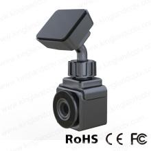 Mini WiFi HD 1080P Auto Crash Dash GPS Kamera