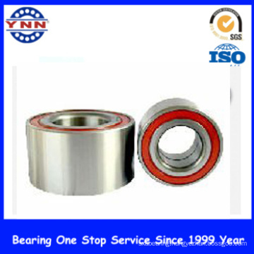Best Price and Stable Performance Wide Deep Groove Ball Bearings