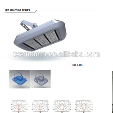 hot sell in china 160w outdoor led flood light