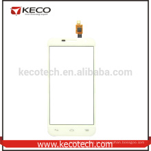 Para Alcatel One Touch Idol 2 Mini OT6016 teléfono pantalla externa digitalizador