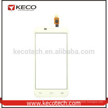 For Alcatel One Touch Idol 2 Mini OT6016 Phone Outer Screen Digitizer