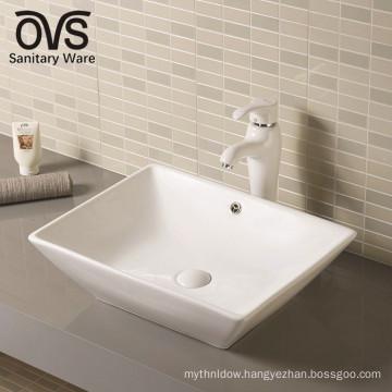 new design wash basin modern bathroom wash bowl