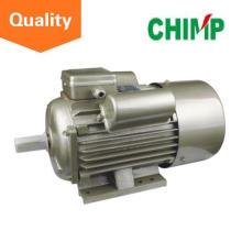Yl monofásico 2850rpm doble condensador de CA del valor del motor (YL90S-2)