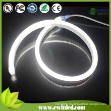 LED Neon Seil mit CE RoHS