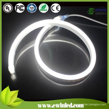 LED cuerda de neón con CE RoHS