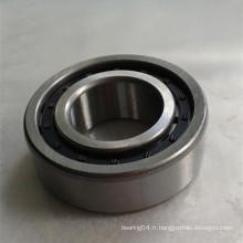 Roulement à rouleaux cylindriques NU2306 EM à une rangée avec une bonne qualité fabriquée en Chine