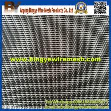 Fio de aço inoxidável de 3,2 mm de diâmetro