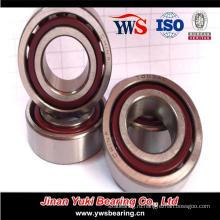7003AC гибридный керамический угловой шаровой Подшипник контакта