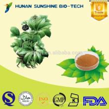 Pharmazeutische Produkte Sibirischer Ginseng-Extrakt Eleutherisides für das Tonifying der Niere und der Milz