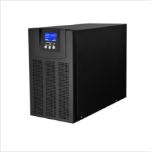 Source d'alimentation non interruptible 3kva