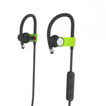 The Best In Ear Bluetooth Stereo Headphones