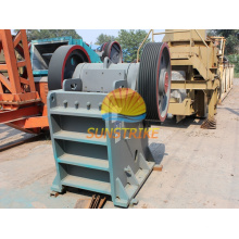 Brand New Large Capacity Stone Jaw Crusher for Sale