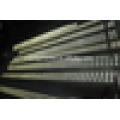 Epistar führte Lichter PF> 0,95 wasserdicht mit 3 Jahre Garantie