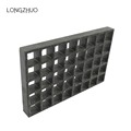 38MM FRP GRP Grating