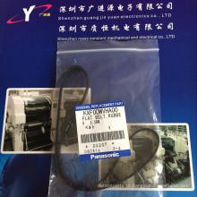NPM CM301 Flat Belt De Fabrico Chinês 030CC181371