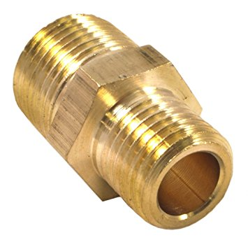 brass fitting 1