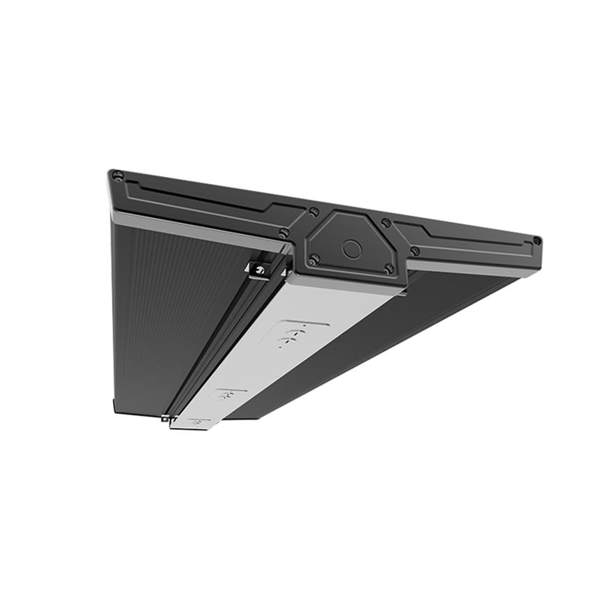 LED Troffer Fixtures Linea High Bay