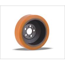 Китайские продукты Оптовая Гольф 4 Wheel Drive