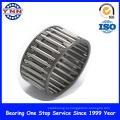 Нарисованные чашки высокая точность и низкий уровень шума иглы роликовых подшипников (ХК 3016)