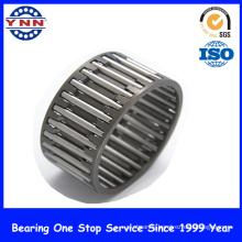 Drawn Cup High Precision and Low Noise Needle Roller Bearing (HK 3016)