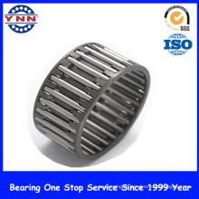 Alta precisão do copo e rolamento de rolo de baixo nível de ruído da agulha (HK 3016)