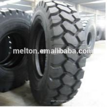 radial resistente de alta qualidade do preço especial fora do pneu 2400R35 da estrada