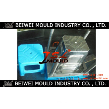 Injection Plastic Stool Mould Maker