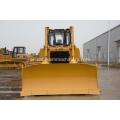 160 / 190HP ROPS CAB BULLDOZER FOR SALE