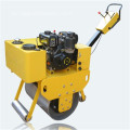 Small Road Roller Agent Sale I lager dyra