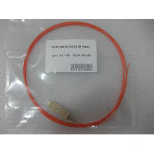 Cable de fibra óptica SC / PC 50/125 Multimodo
