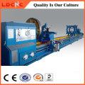 Cw61100 Low Cost Light Duty Horizontale Manuel Metal Lathe Machine Prix