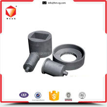 Competitive price best choice chinese molded graphite mould