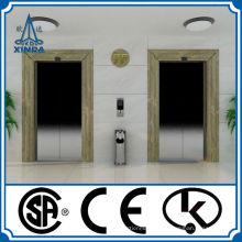 Decoration Elevator Parts Elevator Door Motor