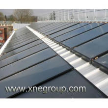 solar panels factory direct with Germany Alanod coating