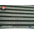Aleación UNS N10276 Hastelloy C276 Pipe