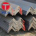 Q235 SS400 Hot Rolled Carbon Steel Angle