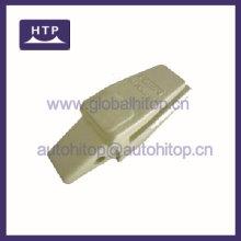 Venta caliente excavadora excavadora cubo de dientes PARA KOMATSU AD-PC400-50