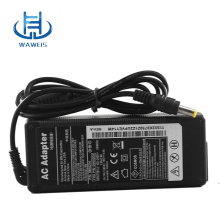 16V 4.5A Notebook Power Charger For Lenovo battery