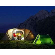 4 Season Various Parties Venue Outdoor Tent