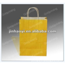 High Quality custom Design shopping bag with Best Price in china factory